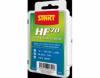 HF 70 высокофторовый парафин